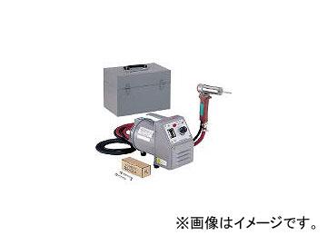 富士インパルス 塩ビ溶接機 NS300(3101151) JAN:4582250121095