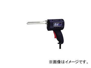 石崎電機製作所/ISHIZAKI マルチカッター SG30(3320073) JAN:4905058401358