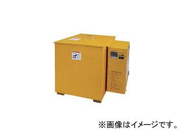 マイセック/MISEC 一斗缶ヒーター MCH18280N