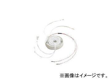 ヤガミ/YAGAMI リボンヒーター 100V300W 30×2000 YW302000100V300W(3809803) JAN:4582308550341