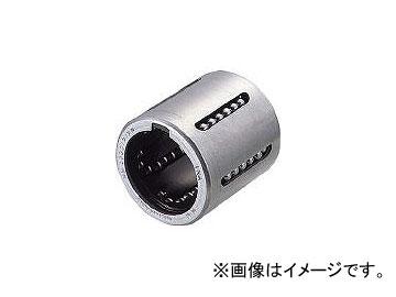 シェフラージャパン/SCHAEFFLER リニアブッシュ KH5070(2197464) JAN:4560120820521