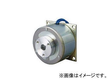 小倉クラッチ/OGURACLUTCH AMC型マイクロ電磁クラッチ AMB20