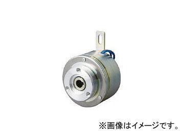 小倉クラッチ/OGURACLUTCH AMC型マイクロ電磁クラッチ AMC20