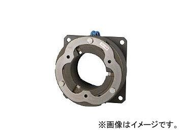 小倉クラッチ/OGURACLUTCH VB0.6型乾式単板電磁ブレーキ VBE0.6