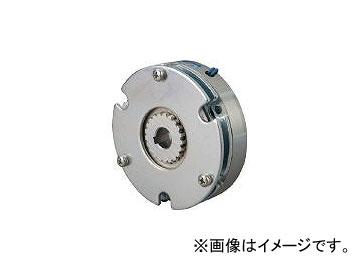 小倉クラッチ/OGURACLUTCH RNB型乾式無励磁作動ブレーキ(24V) RNB20G