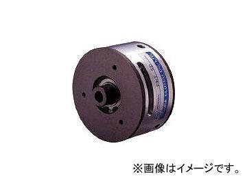 小倉クラッチ/OGURACLUTCH PHT型パーマヒストルクコントローラ PHT30D
