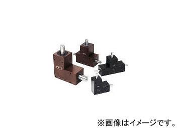 協育歯車工業/KGGEAR BOX BS90L001