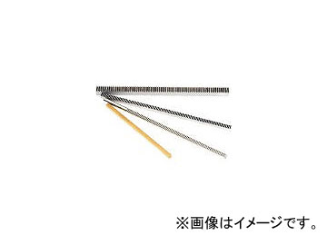 協育歯車工業/KGGEAR ラック RK80SU50710(3550371)