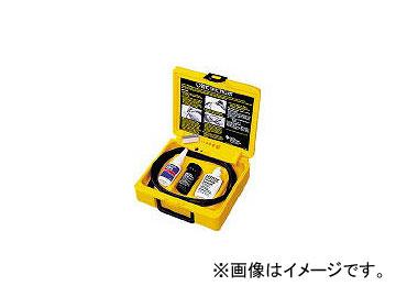 ヘンケルジャパン AG事業部 O-リングキット 10361(1235877) JAN:4976742512049