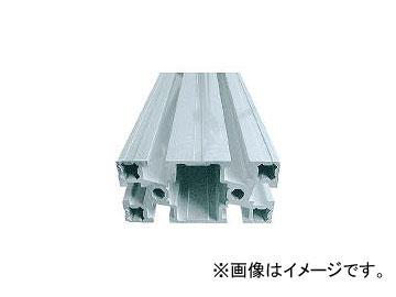 ヤマト/YAMATO アルミフレーム YFL408081800(1776967) JAN:4560141560574