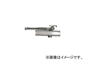 リョービ/RYOBI 取替用ドアクローザ S203PC1(4189990) JAN:4960673336713