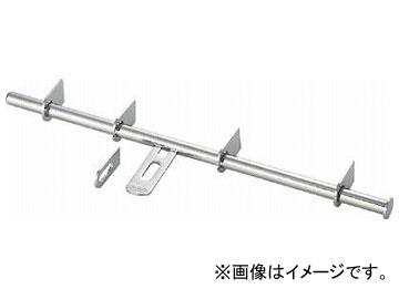 トラスコ中山/TRUSCO 丸棒貫抜 溶接用・ステンレス製 600mm TKY600S(3001750) JAN:4989999287004