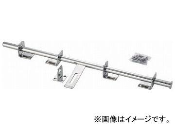 トラスコ中山/TRUSCO 超強力丸棒貫抜 ステンレス製 1200mm TKN1200S(3001822) JAN:4989999287073