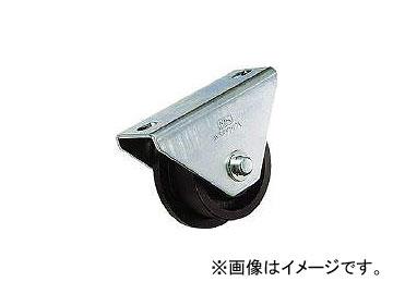 丸喜金属本社/MARUKI 枠付トロッシャー重量車 200mm L型 C1150200(1196880) JAN:4531588003214