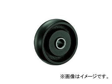 丸喜金属本社/MARUKI マルコン枠無重量車 150mm U型 C2700150(3756025) JAN:4531588016016