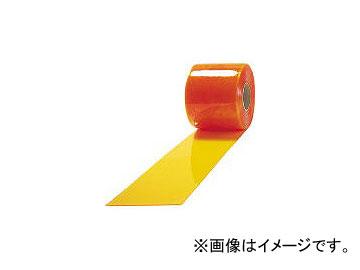 アキレス/ACHILLES ストリップ型ドアカーテン アキレスミエール防虫制電3.0×300 MIOR33030