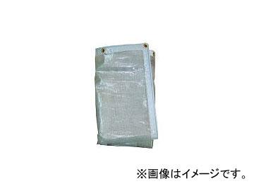 菊地シート工業/KIKUCHI シート間仕切りMシート(別注可能) SMK5430