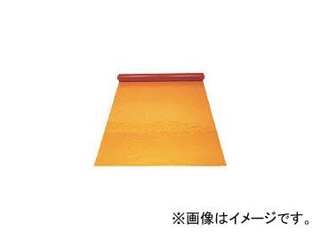 アキレス/ACHILLES 防炎性防虫ビニールフイルム アキレス防虫フラーレ0.3×1830 FUREOR2
