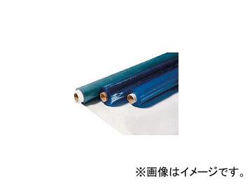 日本ウェーブロック/WAVELOCK タフニール透明#400 0.08×1370×100M 058Z002(4056361) JAN:4936963130156