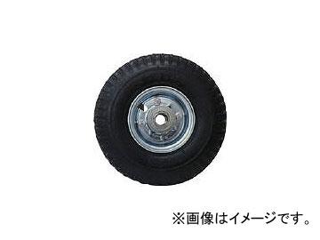 ヨドノ/YODONO ノーパンクタイヤ AL2504(3621847) JAN:4582287310851