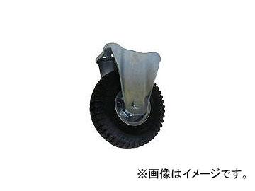 ヨドノ/YODONO ノーパンクタイヤ固定車付 ALWK2504(3621928) JAN:4582287310936