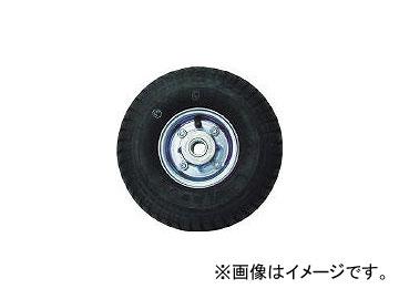 ヨドノ/YODONO 空気入りタイヤ HC35054P(3622070) JAN:4582287310660