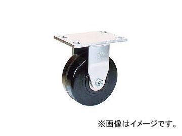 オーエッチ工業/OH スーパーストロングキャスター 200mm HX34PK200(3705293) JAN:4963360532252