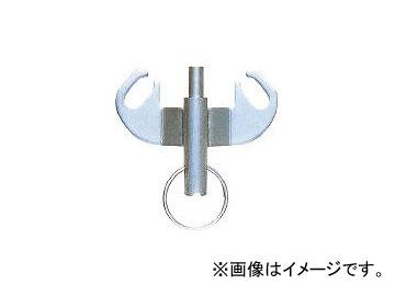 オーエッチ工業/OH スーパーストロングキャスター 200mm HX14PK200(3705218) JAN:4963360530555