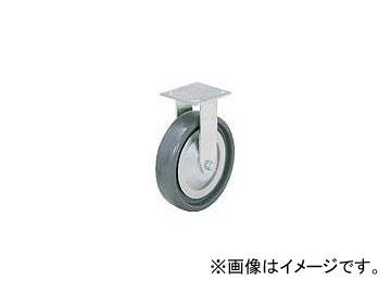 スガツネ工業/SUGATSUNE 重量用キャスター径203固定SE(200-012-454) SUGT408RPSE(4183690) JAN:4510932005937