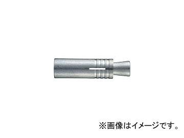 送料無料 サンコーテクノ SANKO TECHNO グリップアンカー アウトレットセール 特集 入数:25本 3095631 ステンレス製 激安超特価 JAN:4996620122054 SGA16M
