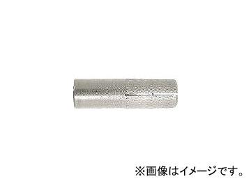 サンコーテクノ/SANKO TECHNO シーティーアンカー ステンレス製 SGT3030(3095754) JAN:4996620112130 入数:100本