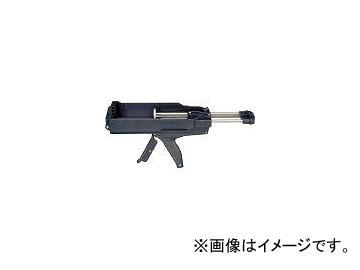 サンコーテクノ/SANKO TECHNO 旭化成ISシステムEA-500用ハンドディスペンサー DMEA5(2943671) JAN:4562169341456