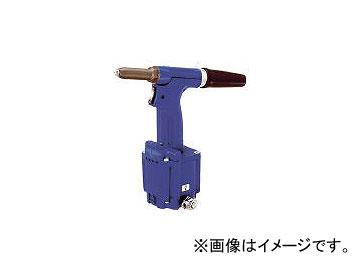 ロブテックス/LOBSTER リベッターショックレスタイプ AR2000M(1611399) JAN:4963202045339