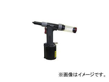 ポップリベットファスナーPO ポップリベッター(空油圧式) PROSET2500A(3347907) JAN:4536178362313