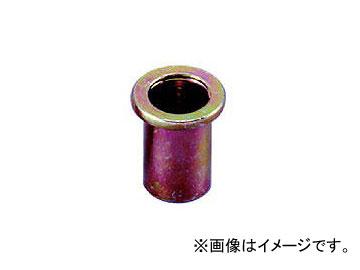 ロブテックス/LOBSTER ナット(500本入) Dタイプ スティール 10-4.0 NSD1040M(3724760) JAN:4963202054690
