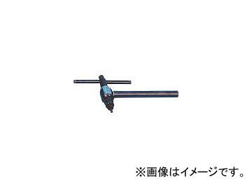 ポップリベットファスナーPO 手動ポップナットセッター(M4~M6用) MN10AS(2938910) JAN:4536178235013