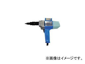 ポップリベットファスナーPO ポップナットセッター電動式100V用M4~M10対応 EN1000A(2938898) JAN:4536178235037