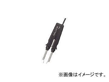 白光/HAKKO ハッコーFX-8804 26V-65W FX880401(3844048) JAN:4962615037351