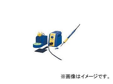 送料無料! 白光/HAKKO ハッコーFX-950 100V 2極接地プラグ FX95001(4003829) JAN:4962615025808