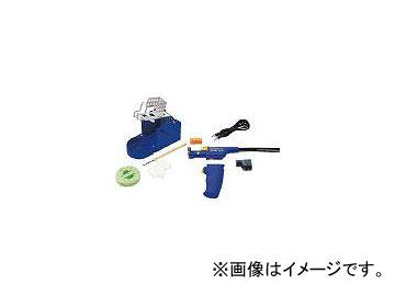 白光/HAKKO モデルFM-2024 CK DCBなし スポンジ付 スリープ FM202445(4003748) JAN:4962615037542