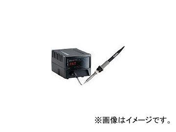 太洋電機産業 ステーション型温調はんだこて RX711AS(3871452) JAN:4975205030984
