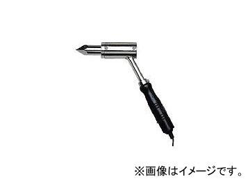 石崎電機製作所/ISHIZAKI 電気ハンダゴテ J型セラミックヒータータイプ SSS500J(1294661) JAN:4905058400184