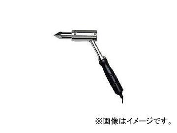 送料無料! 石崎電機製作所/ISHIZAKI 電気ハンダゴテ J型セラミックヒータータイプ SSS750J(1294679) JAN:4905058400207