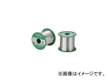 千住金属工業/SENJU エコソルダー ESC F3 M705 1.2ミリ ESCM705F31.2(2973341)
