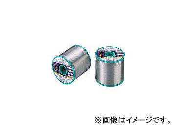 石川金属/ISHIKAWA 鉛フリーヤニ入ハンダ J3ARK305(2741733) JAN:4562155680033