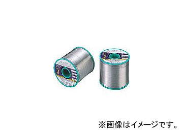 石川金属/ISHIKAWA 鉛フリーヤニ入ハンダ J3ESK312(2741881) JAN:4562155680255