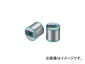 石川金属/ISHIKAWA 鉛フリーヤニ入ハンダ J3MRK310(2741679) JAN:4562155680156