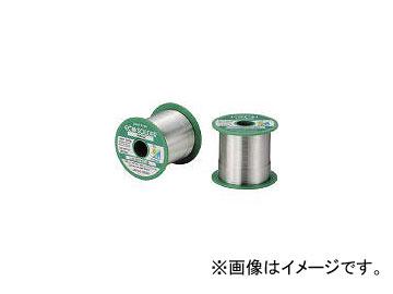 千住金属工業/SENJU エコソルダー RMA02 P3 M705 1.2ミリ RMA02P3M7051.2(2973162)