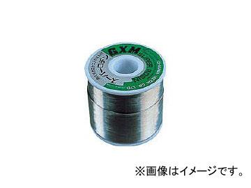 石川金属/ISHIKAWA ロジン60G×M31.0mm 60GXM310(1166930) JAN:4562155670249