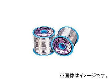 日本アルミット/ALMIT 糸はんだ KR191.6mm KR1916(1167081) JAN:4942512100112